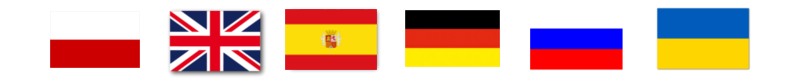 flagi3